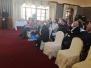 Prva konferencija u Ludbregu/First conference in Ludbreg/Első konferencia