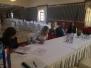 Prvi sastanak/Kick off meeting/Első találkozó